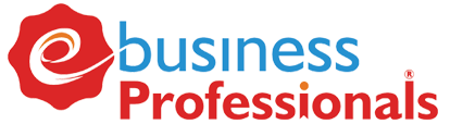 eBusiness Professionals